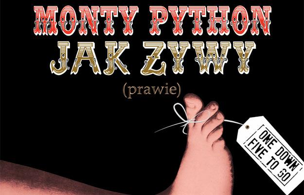 Monty_python