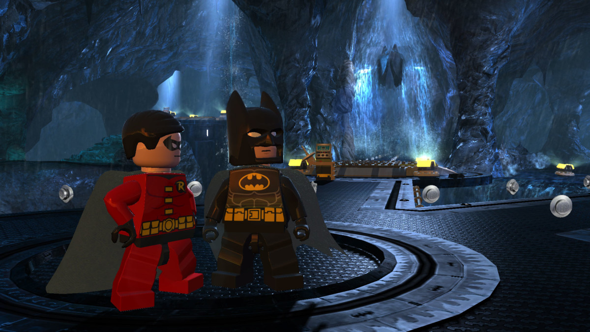lego-batman-2-dc-super-heroes-screenshots