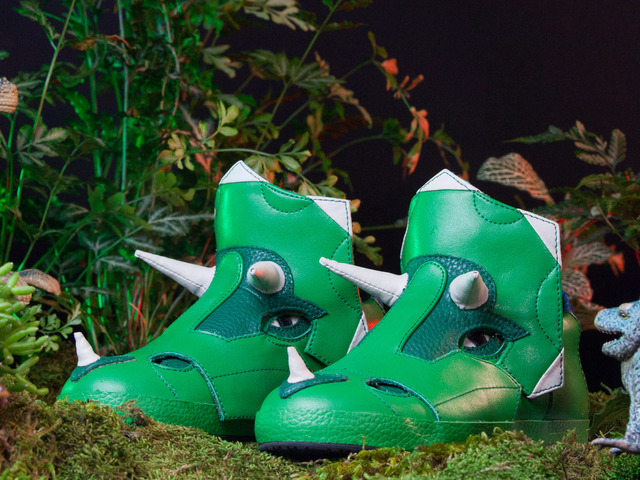 triceratops-high-tops