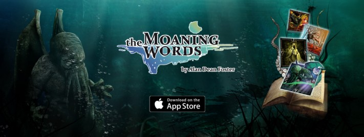 the_moaning_words