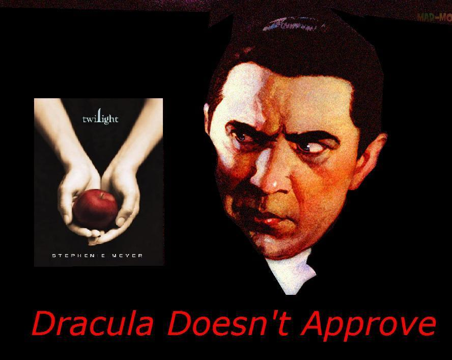 dracula_disapproves