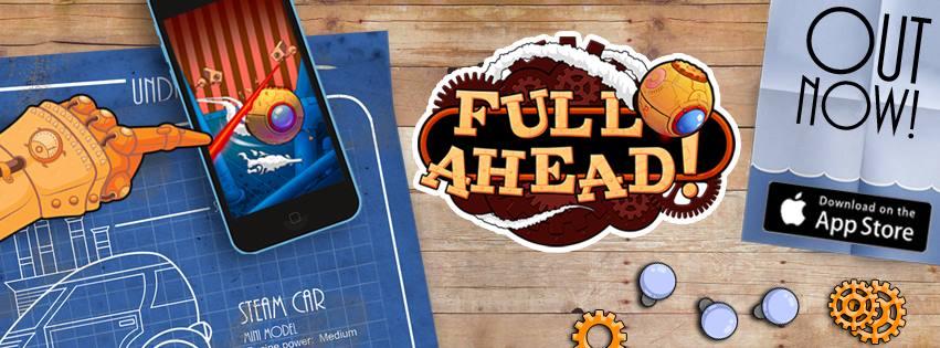full_ahead_ios