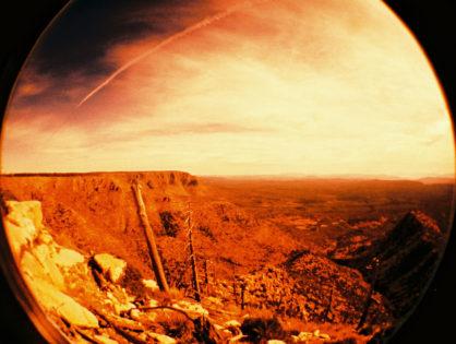 5 rzeczy, które trzeba zabrać ze sobą na Marsa