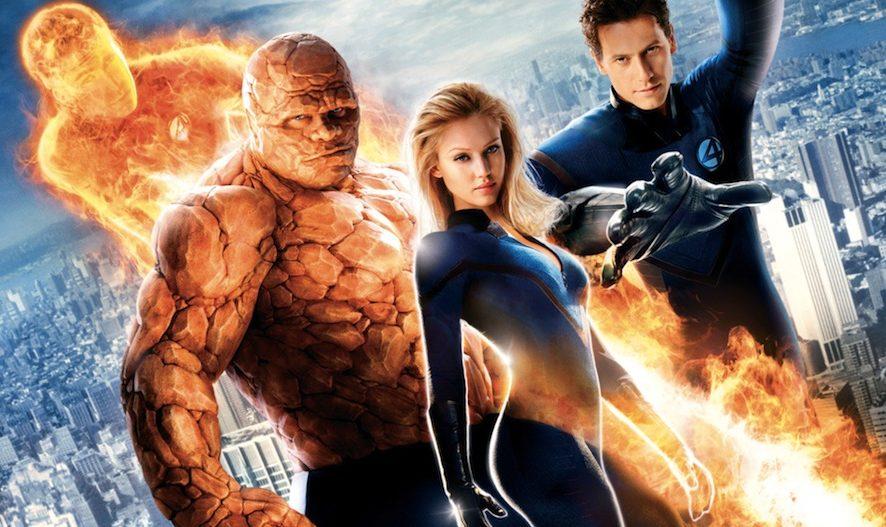Po co oglądać filmy z uniwersum Marvela?