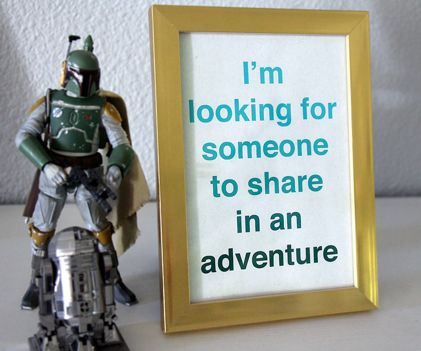 Geek-Valentine-Adventure