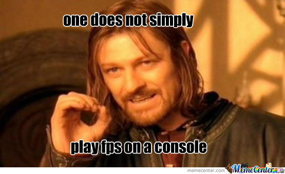 fps-on-console_o_918813