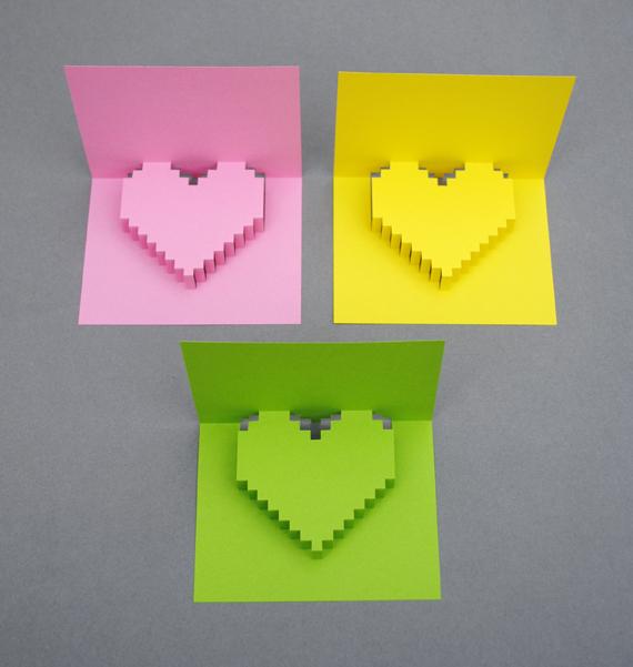 pixel-heart-7