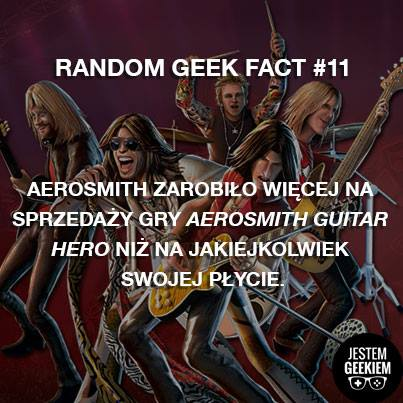 random_geek_facts