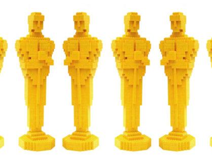 Geek Oskary 2014: Najlepsze filmy według społeczności Life Geek