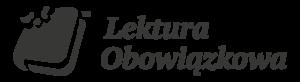 Lektura_Obowiazkowa_Logo