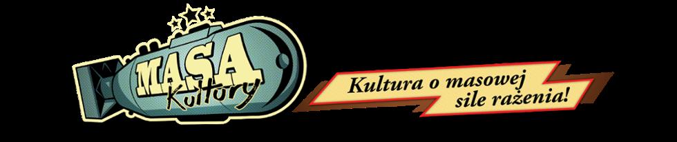 masa_kultury_logo
