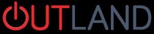outland_logo