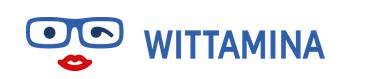 wittamina_logo