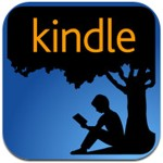 Kindle-for-Pc-and-Android