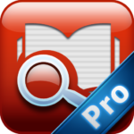 eBookSearchPro-Icon