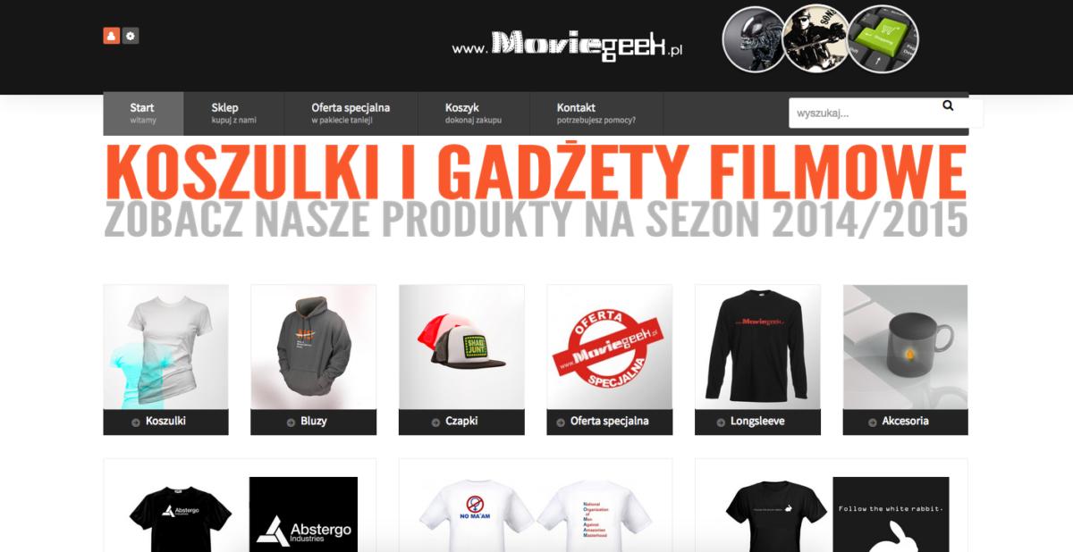 moviegeek-geek-koszulki