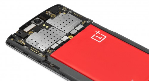oneplus_one_battery
