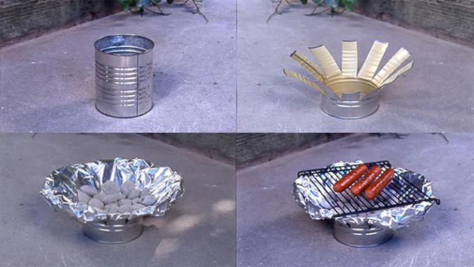 aluminiowy-grill