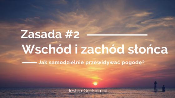 jak_przewidywac_pogode_2