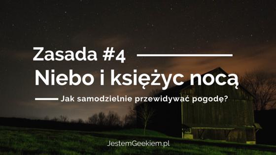 jak_przewidywac_pogode_4