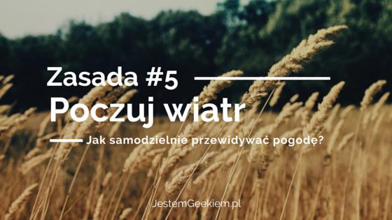 jak_przewidywac_pogode_5