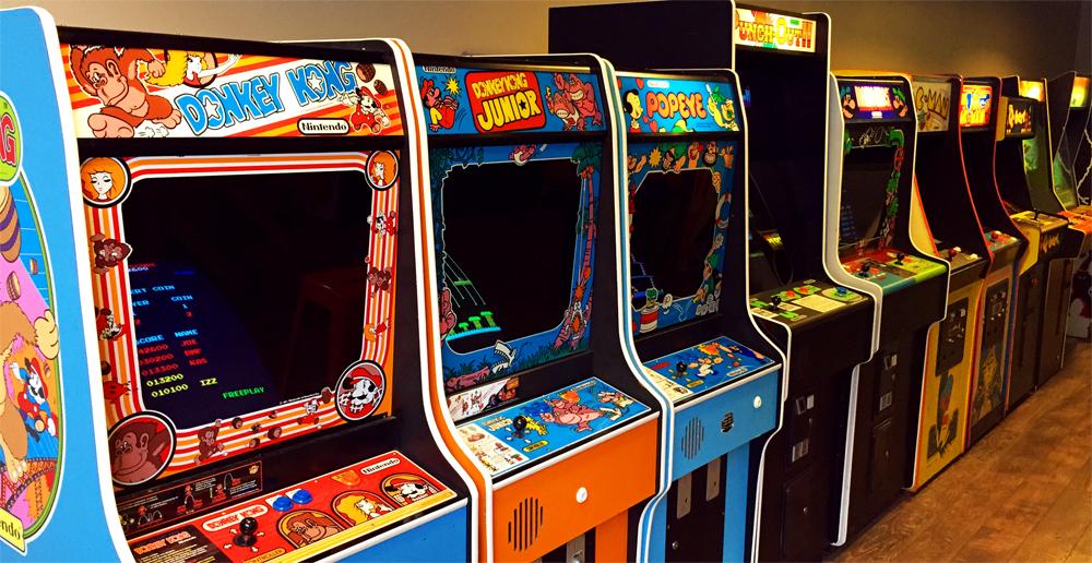 retro_arcade
