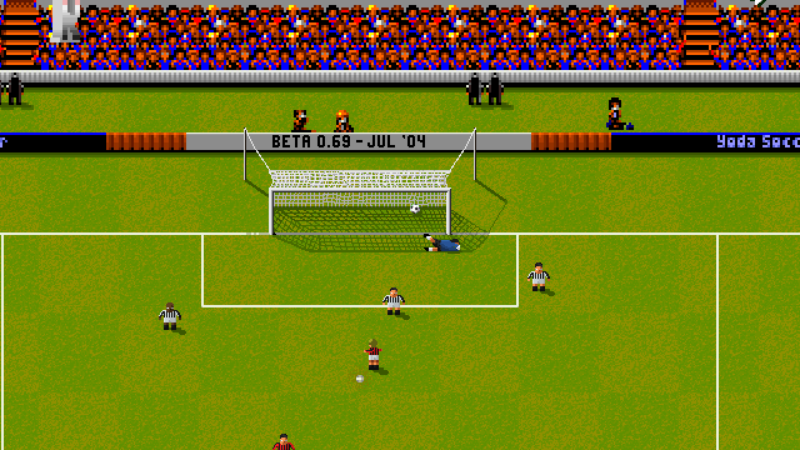 sensible_soccer