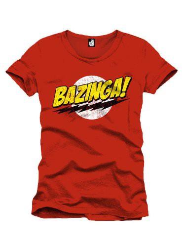 bazinga_t_shirt