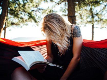 Jak czytać więcej i mądrzej? 4 sprawdzone techniki na czytanie wartościowych książek mimo braku czasu