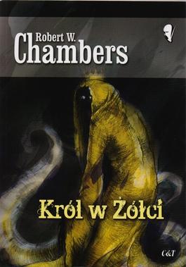krol_w_zolci