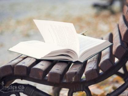 Książki na jesień: 5 ulubionych pozycji