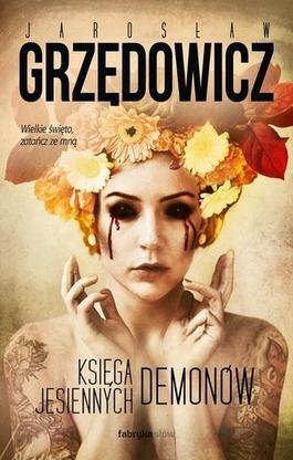 ksiega_jesiennych_demonow