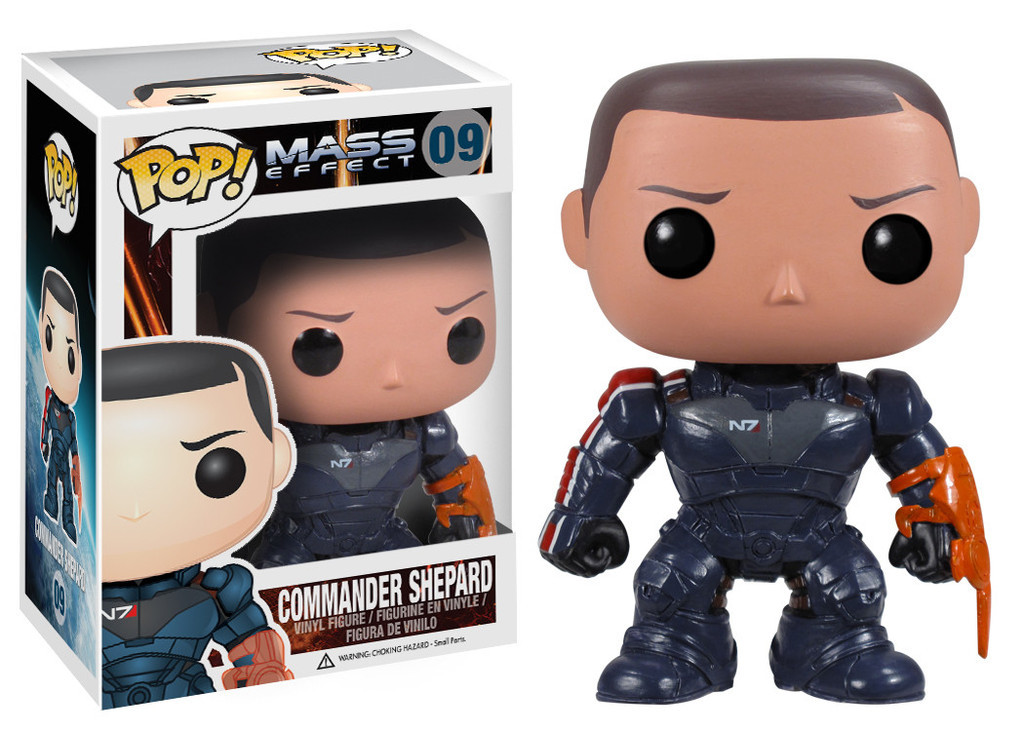 mass_effect_pop