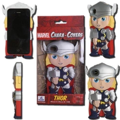 Jedyna słuszna (przynajmniej do kolejnego resetu) postać Thora