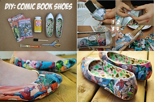 comic-book-shoes