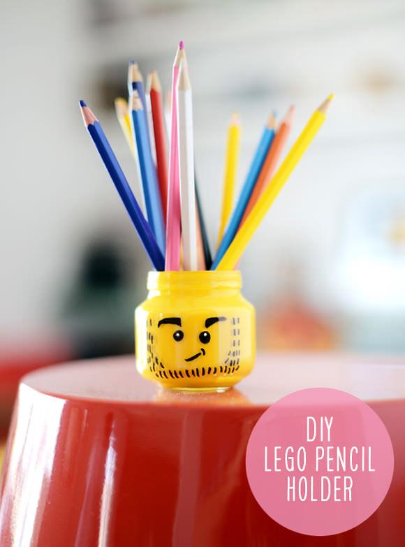 lego-pencil-holder