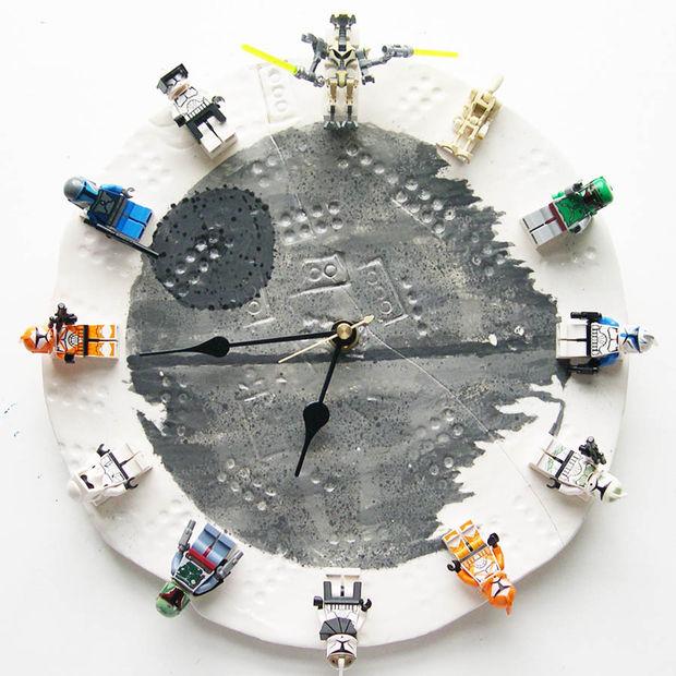 star_wars_clock