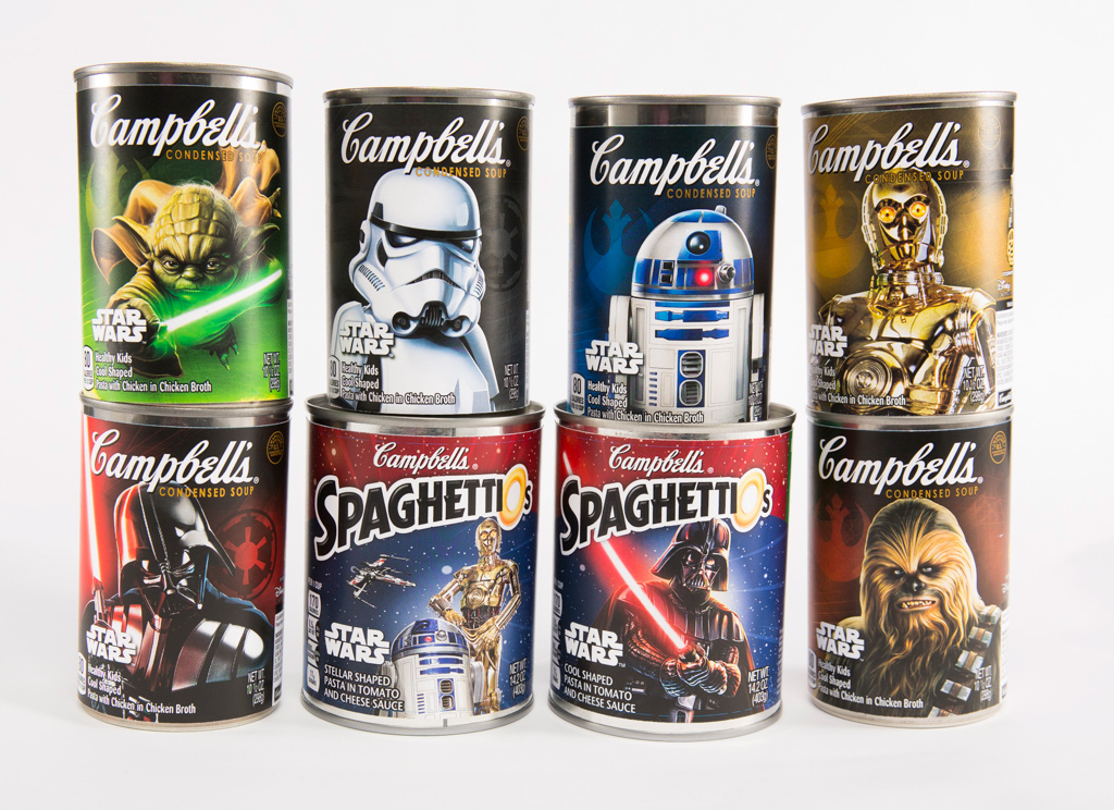 campbell-soup-star-wars