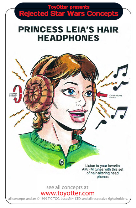 leiaphones