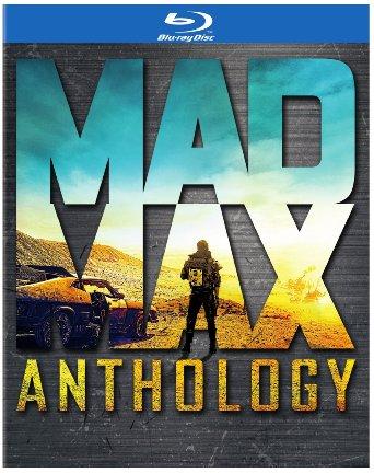 mad_max_anthology