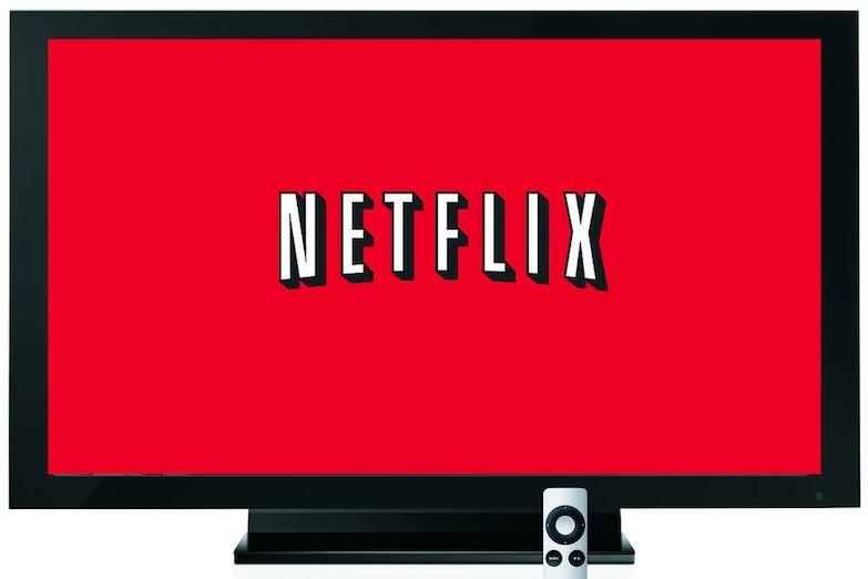 Jak wycisnąć więcej z Netflixa? 15 sprawdzonych tricków
