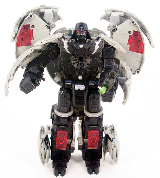 star-wars-darth-vader-death-star-transformer-figure