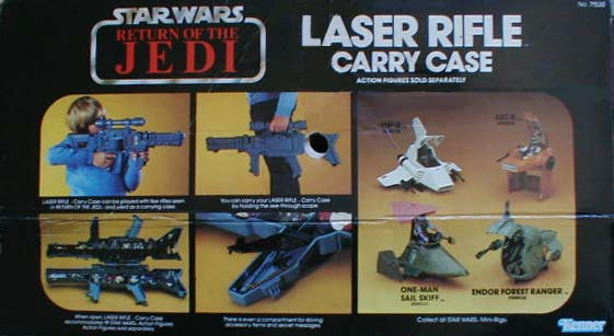 star-wars-figure-laser-rifle-carry-case