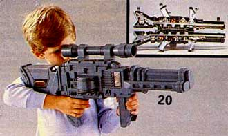 star-wars-laser-rifle-carrying-case