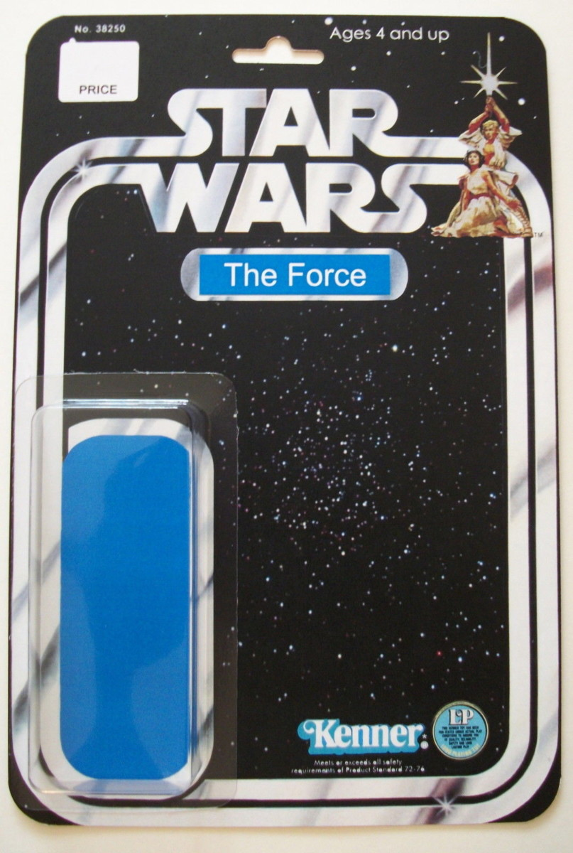star-wars-the-force-figure