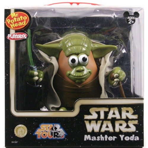 star-wars-yoda-mr-potato-head
