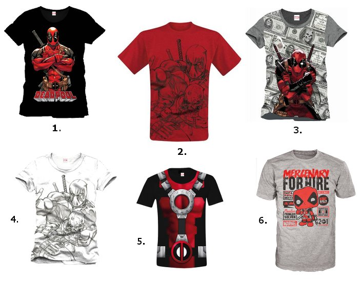 deadpool_tshirt