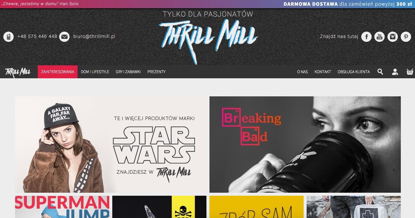 thrill_mill_geek_sklep