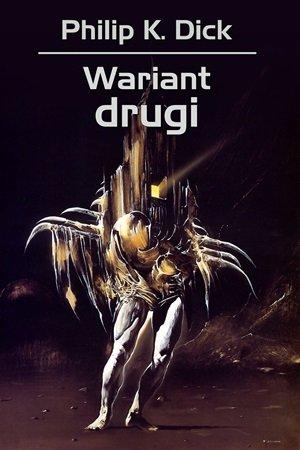 wariant-drugi