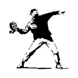 kwp-logo